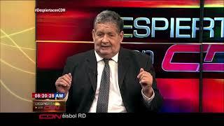 Abogados de Adán Cáceres: El entramado real fue entre el Ministerio Público y la jueza