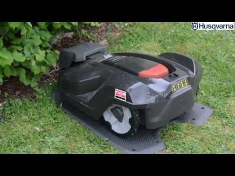installation robot tondeuse robomow rs download youtube mp3. Black Bedroom Furniture Sets. Home Design Ideas