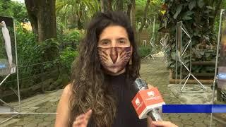 En Medellín avanza la limpieza de los afluentes hídricos - Telemedellín