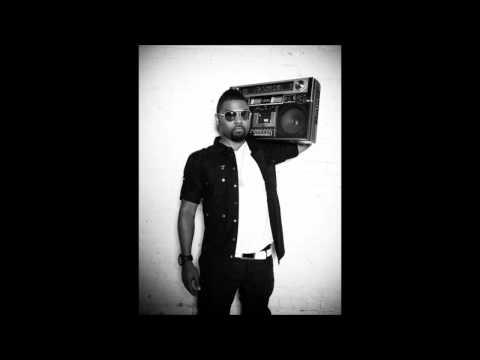connectYoutube - Musiq SoulChild - Yes
