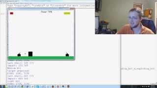 Pygame (Python Game Development) Tutorial - 83 - Sounds