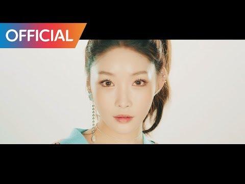 connectYoutube - 청하 (CHUNG HA) - Roller Coaster (Teaser 2)