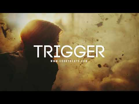 connectYoutube - Trigger - Emotional Storytelling Guitar Rap Beat Instrumental 2017 I Prod. EDOBY