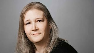 What if Amy Hennig Joined Microsoft?