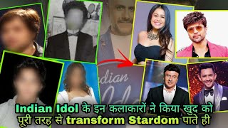 Popular Celebrities who faced a 360° transformation after their journey  - ishpreet backslashu0026 yogita - TELLYCHAKKAR