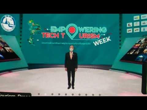 Empowering-Tech-Tourism-Week-V