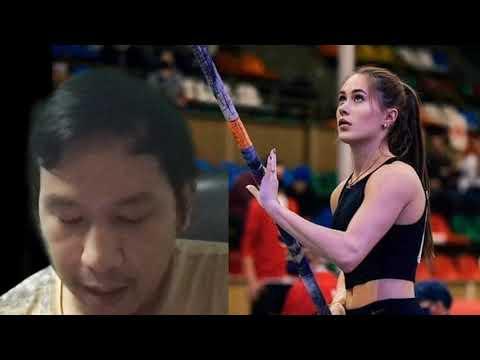 Polina-Knoroz-เปิดวาร์ป-นักกีฬ