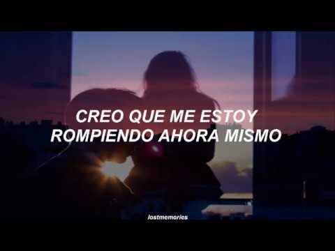 Something's Gotta Give - Camila Cabello (Traducida al español)