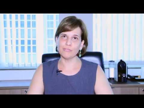 Imagem post: Mulheres que fazem a diferença no mercado de Seguros: Simone Martins – 2ª Vice-presidente do Sincor-SP