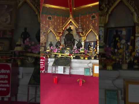 ศาลพระเจ้าตากสินจันทบุรี