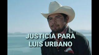 Luis Urbano, de la Tribu Yaqui, hallado sin vida en Ciudad Obregón #Sonora