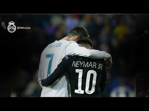 رغم نفي النادي المتكرر ريال مدريد قد يبدأ التحرك سريعاً للتوقيع مع نيمار