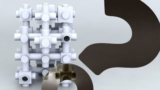 Voxels: Like Sound-Shaping Legos | HowStuffWorks NOW