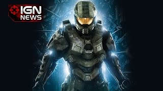 343 Says 'Far Too Many' Are Not Seeing Halo: TMCC Improvements - IGN News