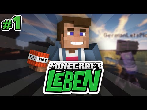 minecraft reset 21 die minecraft profis unge dner download youtube mp3. Black Bedroom Furniture Sets. Home Design Ideas