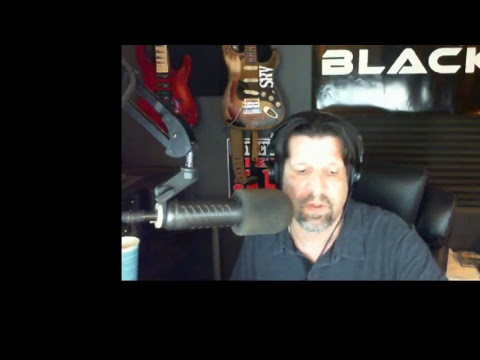Ep. 832 FADE to BLACK w/ Emery Smith : C2C Show Analysis : LIVE