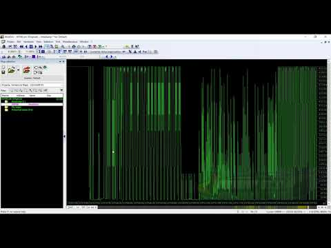 สอนปลดล็อคความเร็ว-180-Dmax-Eu