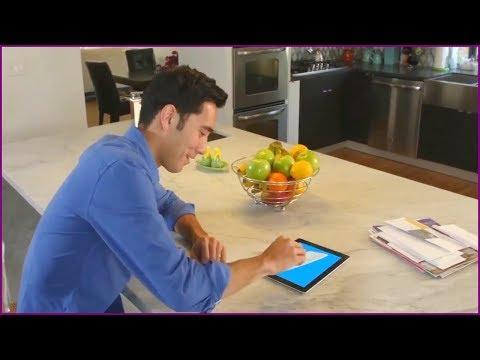 connectYoutube - Most Amazing Zach King Magic Tricks 2017