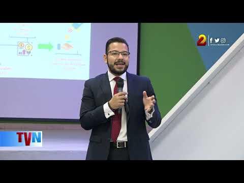 Abren convocatoria a programa de incubación de negocios creativos e innovadores