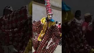 ¿A qué CARNAVAL irías Yo no tengo dudas #cajamarca #carnaval