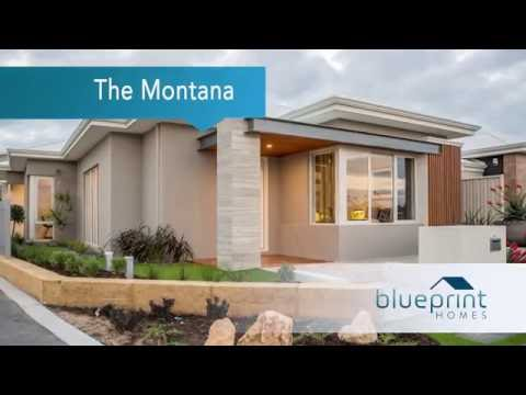 Download youtube mp3 blueprint homes the waverley display homes download youtube to mp3 blueprint homes the montana display home malvernweather Images