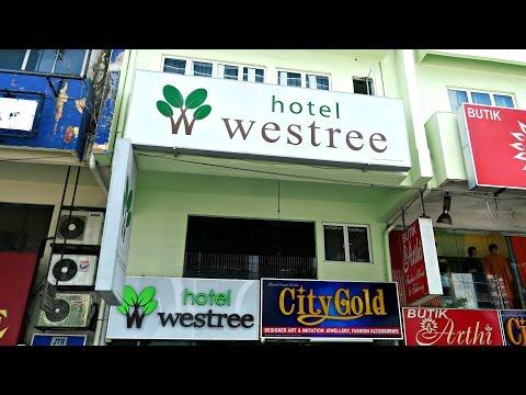 Download Youtube To Mp3 Westree Hotel Kuala Lumpur Malaysia