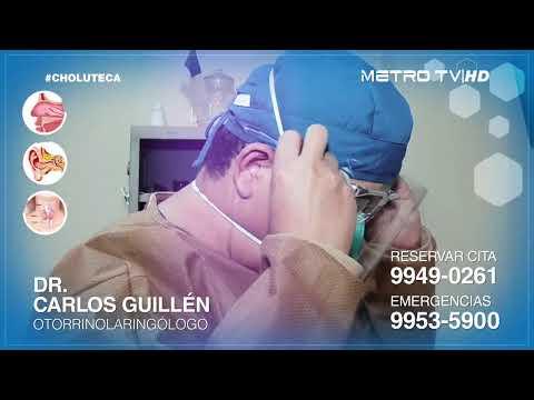 METRO TV NOTICIAS MEDIODIA
