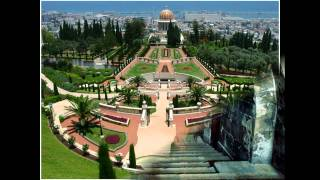 Israel Sights and Tourist Attraction