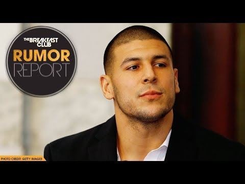 Aaron Hernandez Lawyer: 'This Man Clearly Was Gay'