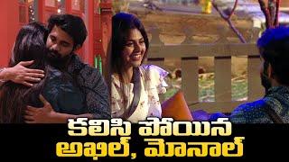 Big Boss 4 Day - 80 Highlights | BB4 Episode 81 | BB4 Telugu | Nagarjuna | IndiaGlitz Telugu - IGTELUGU