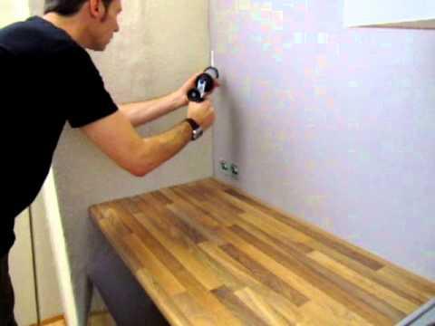 download youtube to mp3 k che selber bauen aus alt mach neu marmor und granit. Black Bedroom Furniture Sets. Home Design Ideas