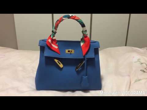 59260adccf59 ... official store download youtube to mp3 hermes bag kelly 28 retourne  togo review price and whats ...