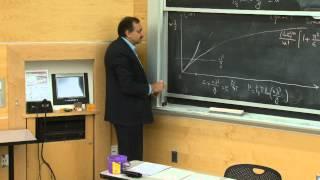 24. Ideal Quantum Gases Part 4