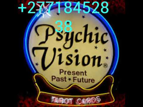 Accurate Psychic Mama Mponye |  27718452838 - Fix Love Problems -Restore Marriages -Boost Business