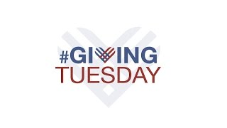 HowStuffWorks and #GivingTuesday | Give back on December 2, 2014