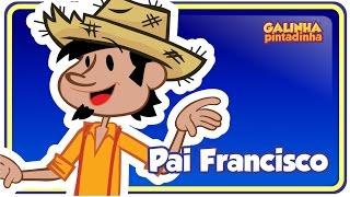 Pai Francisco
