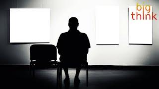 Tavis Smiley on Art vs Entertainment (Tyler Perry) plus Hip Hop?