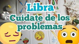 Horoscopo LIBRA Hoy 28 De FEBRERO 2021
