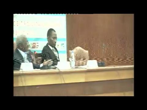 Quarantenaire du Cerdotola - CIC - Mardi 10 octobre 2017 - Session 2
