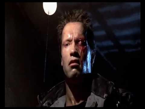 1984 - The Terminator