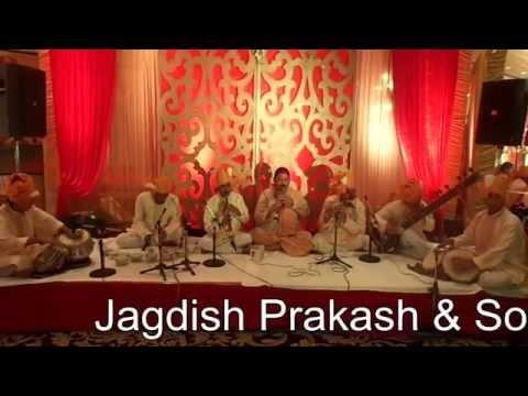 Download Youtube To Mp3 Royal Shehnai Players Marriage Auspicious Events Delhi Jaipur Udaipur Ahmadabad Surat