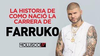 FARRUKO VENDIA PIEZAS DE CARRO EN BAYAMON PR????????.. HISTORIA COMPLETA CONTADA POR ALEX GARGOLAS..