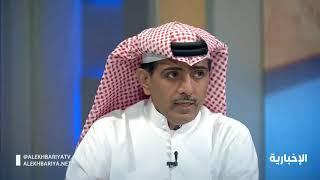 فهد الهريفي : من يقارن جوليانو بما قدمت أنا لـ النصر فهو يُسقط علي