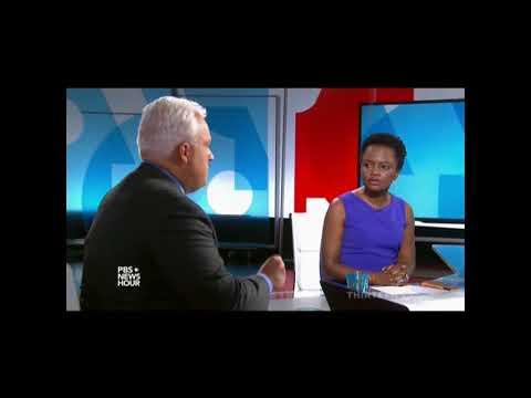 ACU Chairman Matt Schlapp on PBS: 10/12/2017