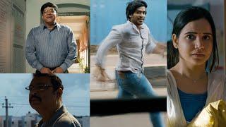 Amaram Akhilam Prema Trailer | Vijay Ram | ShivShakti Sachdev | Jonathan | IndiaGlitz Telugu - IGTELUGU