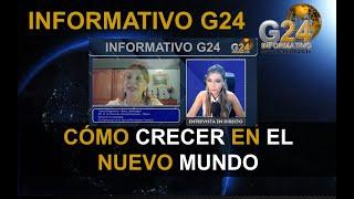 EL MISTERIO DEL MENSAJE  URRANTIA- #QUlNTA-REVE-LACIÓN- TRANSMUTAR PARA BIEN