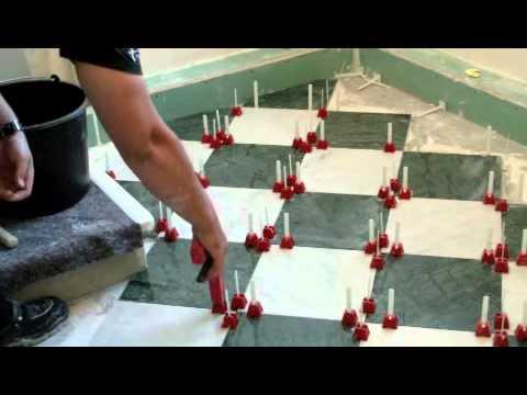 download youtube mp3 punktgenaues bohren in fliesen und naturstein mit der profi anbohrlehre. Black Bedroom Furniture Sets. Home Design Ideas