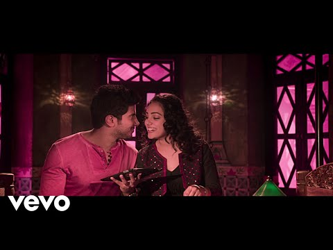 Parandhu Sella Vaa Video Song With Lyrics, O Kadhal Kanmani Movie Song