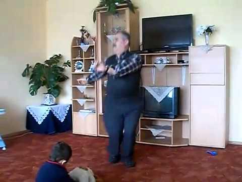 Video: Amžius - Ne Riba
