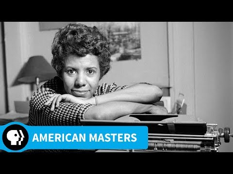 AMERICAN MASTERS | Lorraine Hansberry: Sighted Eyes/Feeling Heart - Preview | PBS